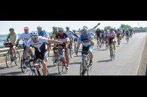 9. Intersport Tour de Tisza-tó
