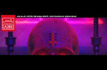 Demogorgon Midnight Special: Perturbator /FR/, Radec & Bd-209