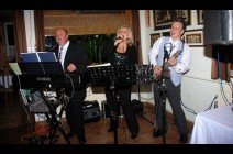 Alba Party Band