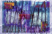 Bamboo Music Club