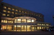 Hotel Eger*** superior & Park****