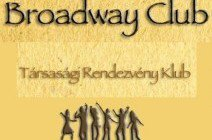 Broadway Club