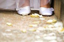 Profi esküvői videó