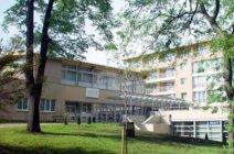 Vértes Konferencia és Welness Hotel