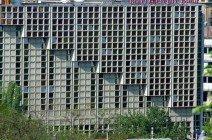 Hotel Mercure Budapest Buda****