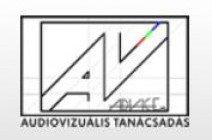 AVadvice Kft.
