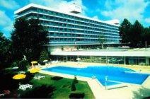 Hotel Annabella***