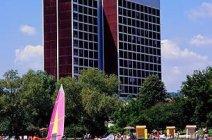 Hotel Marina***