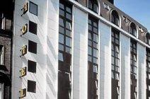 Hotel Erzsébet City Center**** Superior