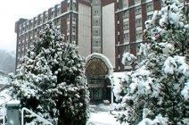 Danubius Thermal Hotel Aqua****