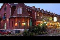 Hotel Laroba****
