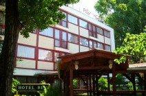 Rév Hostel*** Balaton