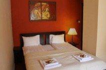 Villa Vitae Wellness Hotel****