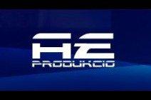 A.E.Produkció