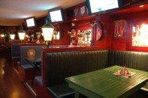 Champs Buda Sport Pub