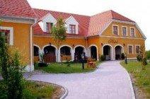 Gastland M0 Hotel