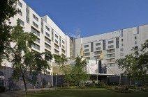 Danubius Health Spa Resort Helia ****