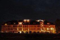 Aphrodite Hotel****