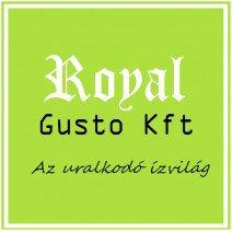 Royal Gusto Kft