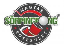 Magyar Sörpingpong Egyesület