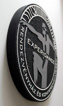 Experidance Ház