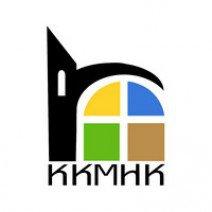 Kós Károly Művelődési Ház és Könyvtár