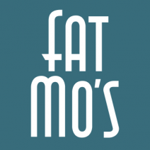 Fat Mo's Music Club és Étterem