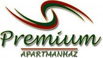 Premium Apartmanház