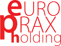 Europrax Holding Kft.